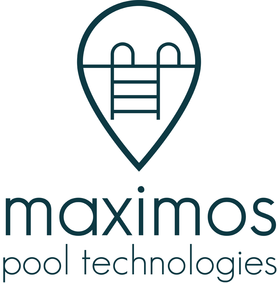 MAXIMOS POOLS TECHNOLOGY
